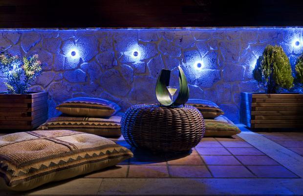 фото отеля Congo Palace изображение №5