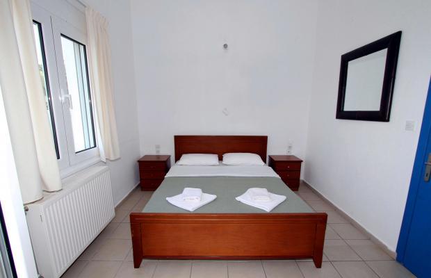 фотографии Villa Ariadni изображение №48