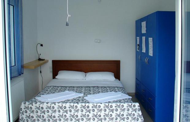 фото отеля Villa Ariadni изображение №37