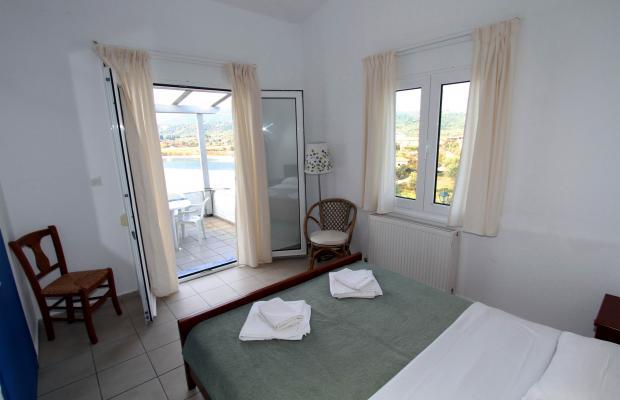 фотографии Villa Ariadni изображение №36