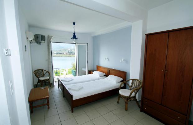фотографии отеля Villa Ariadni изображение №31