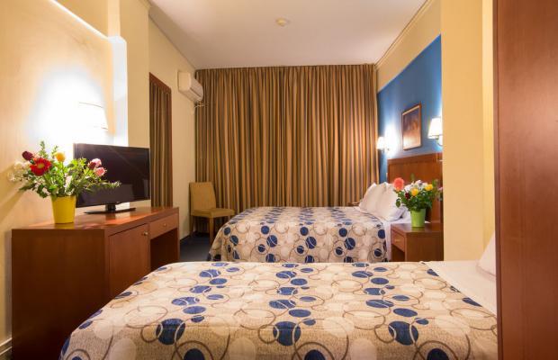 фото отеля Marina изображение №41