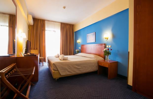 фото отеля Marina изображение №17