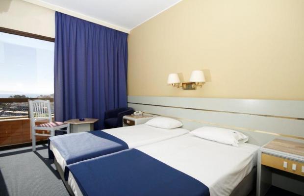фото отеля Mistral изображение №9