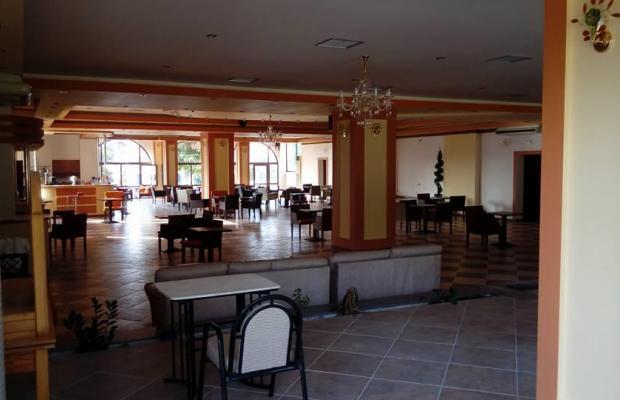 фотографии Chrysoula Hotel & Apartments изображение №4