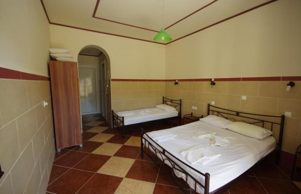фото Chrysoula Hotel & Apartments изображение №2