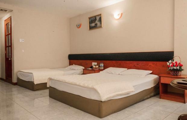 фотографии Happy Room Apartрotel (ex. Sunny Saigon Hotel) изображение №8