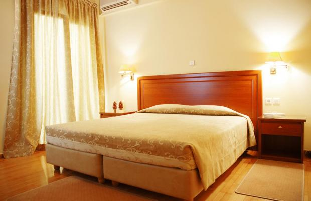 фото Hotel Apartments Delice изображение №10