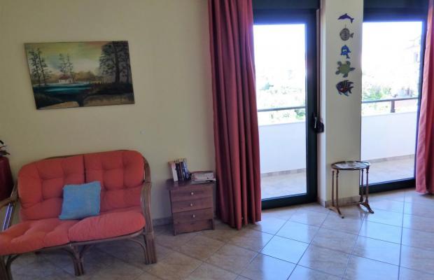 фотографии отеля Dolphins Apartments & Rooms изображение №23