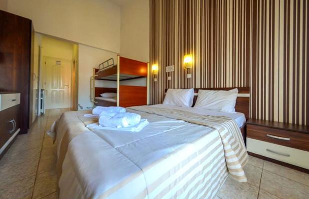 фото отеля Ellas изображение №9