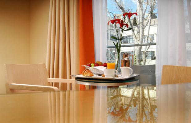 фотографии отеля Herodion изображение №19