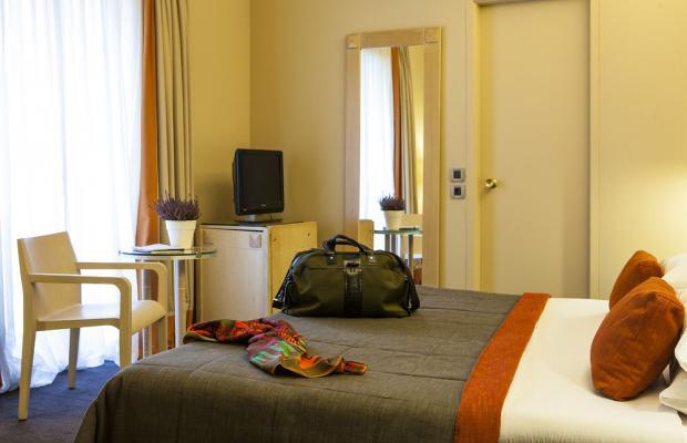 фото отеля Herodion изображение №5