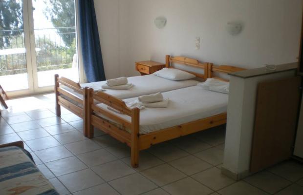 фото отеля Villa Noula изображение №17