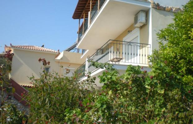 фото отеля Villa Noula изображение №1