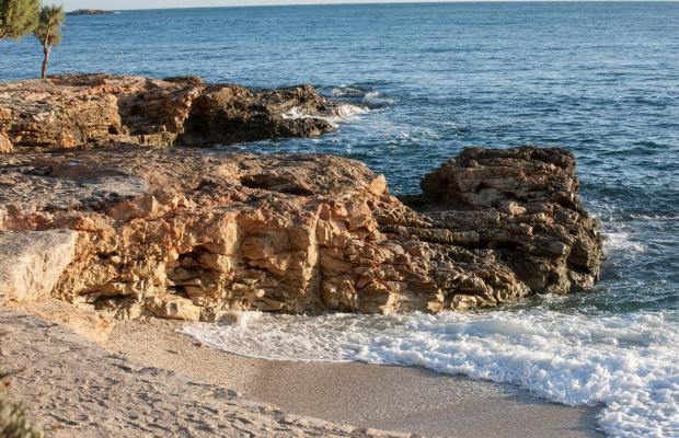 фото Creta Maris Beach Resort изображение №58