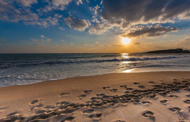 фотографии Creta Maris Beach Resort изображение №56