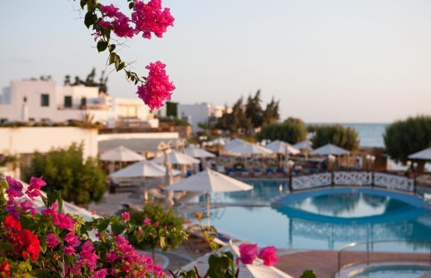 фото Creta Maris Beach Resort изображение №30