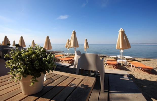 фото Golden Star City Resort изображение №46