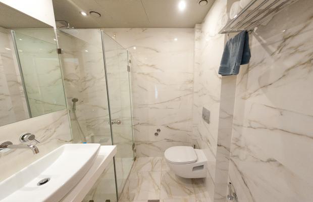 фото отеля Golden Star City Resort изображение №37
