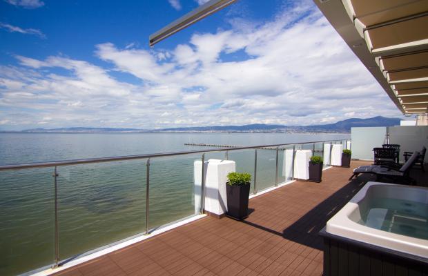 фото Golden Star City Resort изображение №18