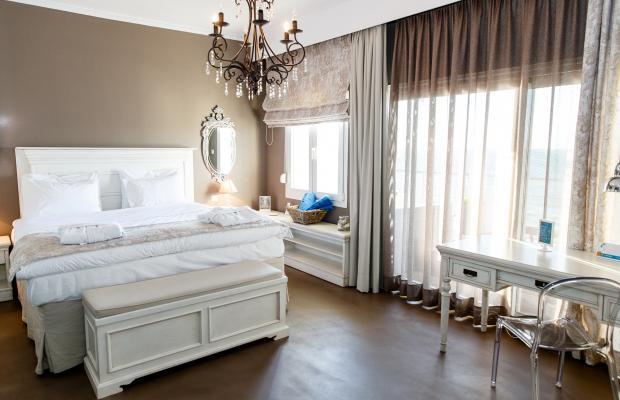 фото отеля Golden Star City Resort изображение №17