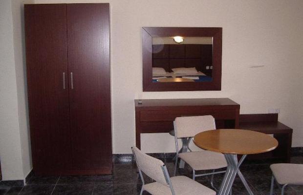 фотографии Hotel Dias Apartments изображение №20