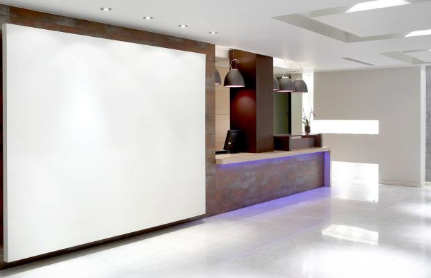 фото Hotel Olympia изображение №38