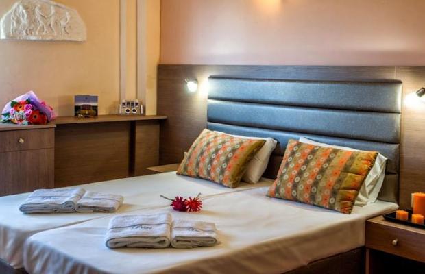 фото Hotel Dias изображение №46
