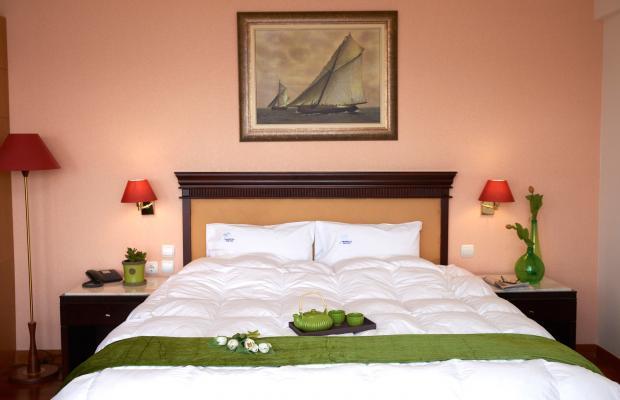 фотографии отеля Tropical изображение №7