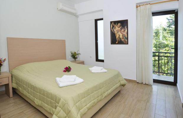 фото отеля Hotel Esperia изображение №17
