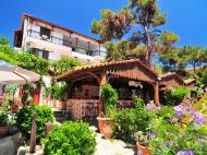Hotel Esperia, 2*