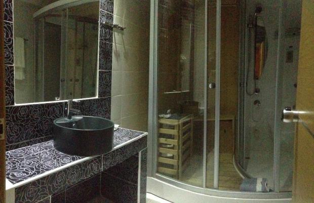 фото отеля Perinthos изображение №13