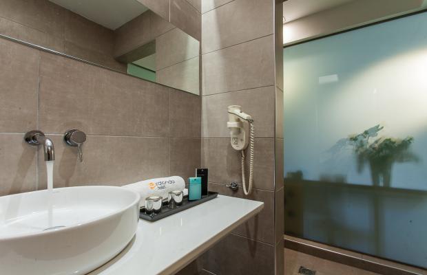 фото отеля Rotonda изображение №25