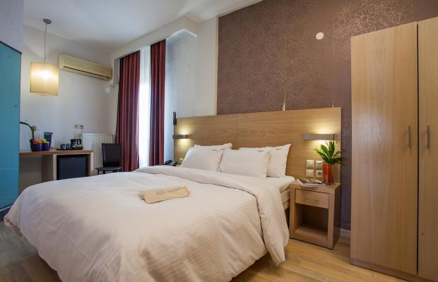 фотографии отеля Rotonda изображение №15
