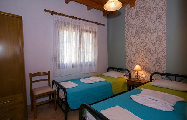 фото отеля Akti Pefkari Hotel изображение №73