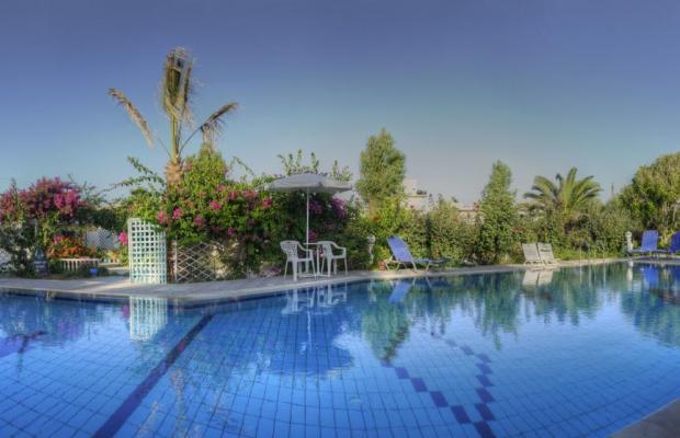 фото отеля Violetta изображение №1