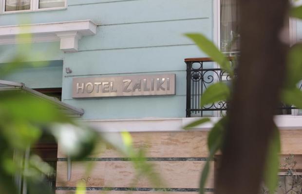 фотографии Zaliki изображение №52