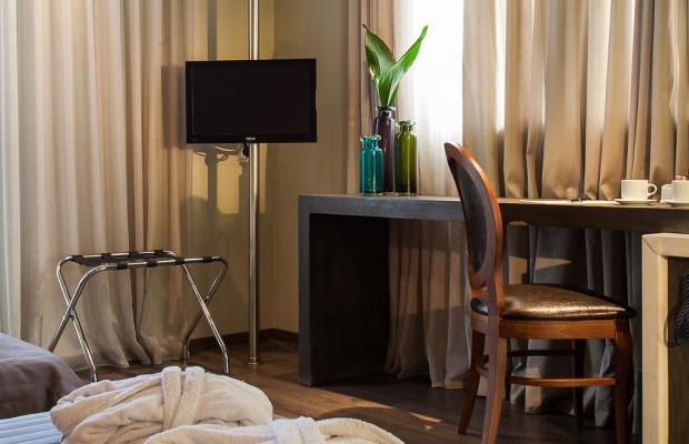 фото отеля Zaliki изображение №33