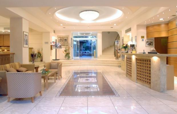 фотографии отеля Palmyra Beach изображение №27