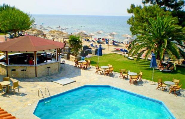 фото отеля Sunrise Beach изображение №1