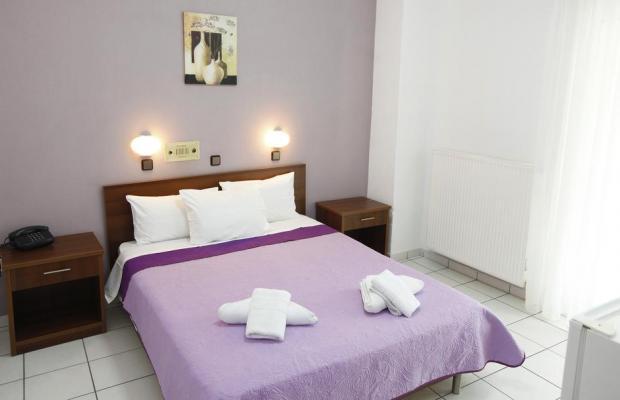 фото отеля Villa Christa изображение №9
