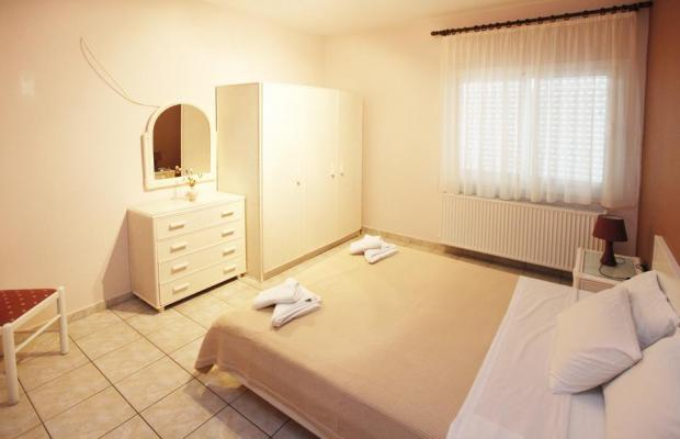 фото отеля Villa Christa изображение №5