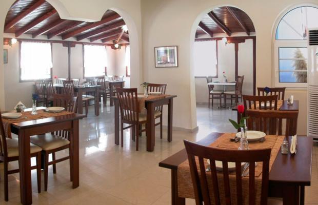 фото отеля Kassandra Bay Hotel изображение №13