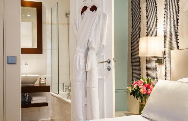 фото отеля Le Clos Medicis изображение №5