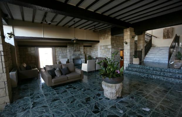 фотографии Dionysos Central Hotel изображение №24
