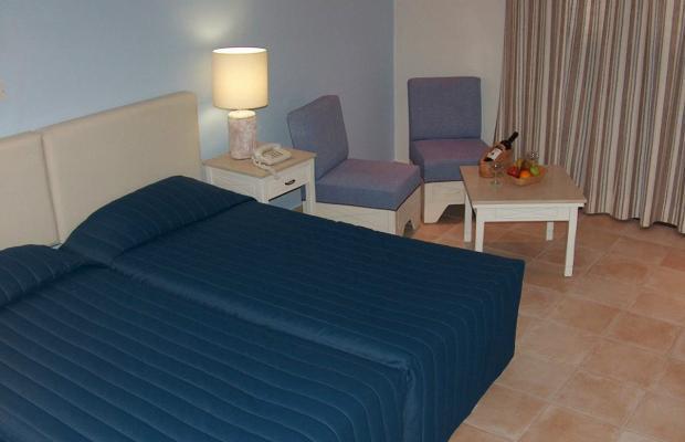 фотографии Dionysos Central Hotel изображение №12