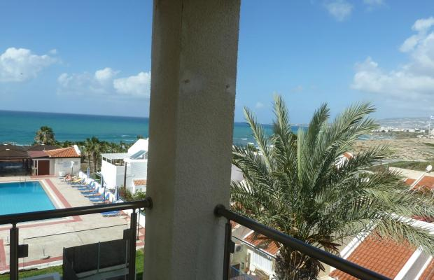 фотографии отеля Helios Bay Hotel изображение №7