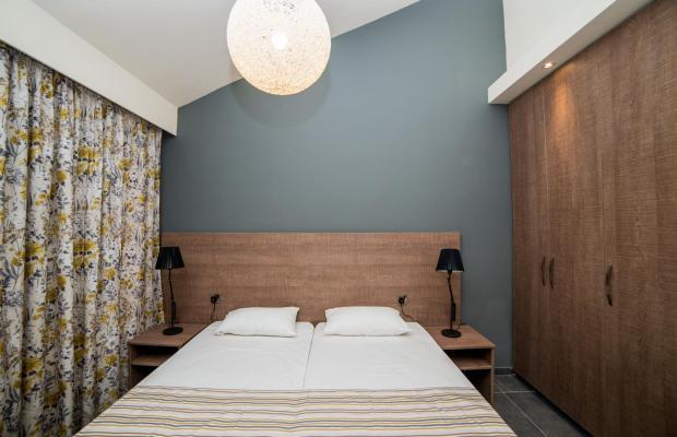 фотографии Helios Bay Hotel изображение №4