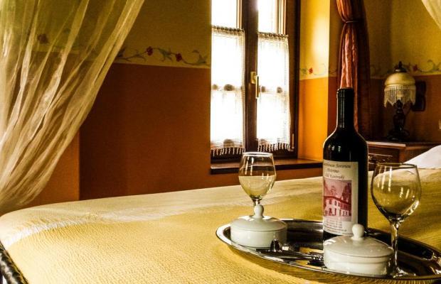 фотографии Guesthouse Sotiriou Petrino изображение №24
