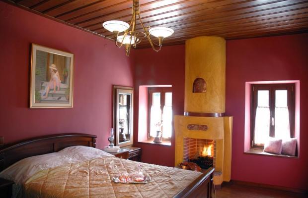 фотографии Guesthouse Sotiriou Petrino изображение №16